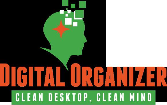 Digital Organizer